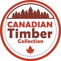 Canadian-Timber